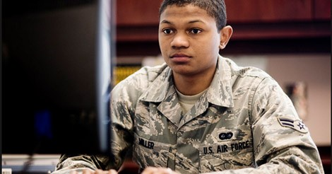 Jobs for Veterans or Reserve Military with Top Secret Clearance Brevard