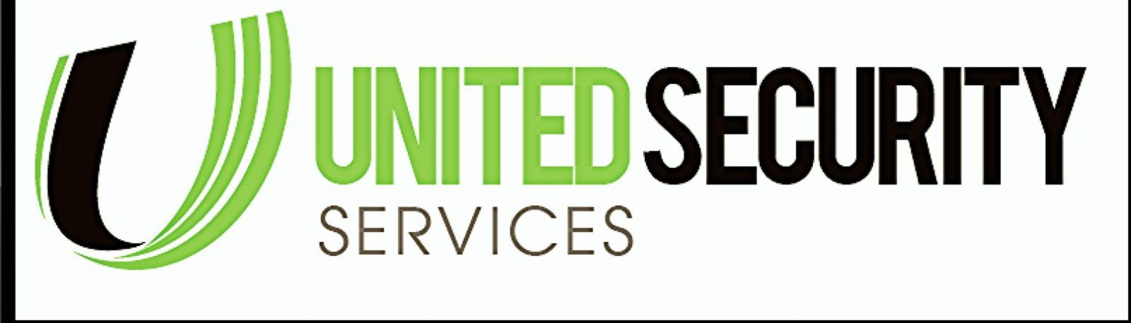 United Security Services is seeking Unarmed Security Officers in the Boca Raton and Fort Lauderdale areas.
