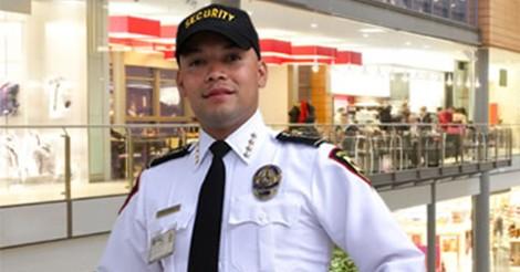 Security Job Alert: PSC Security is seeking Security Officers Ft. Lauderdale