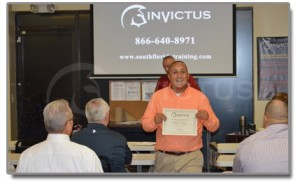 security training school miami florida