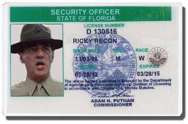 FL-Security-License-Renewals