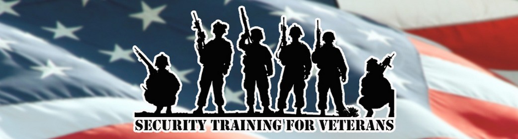 Veterans Job Training Programs