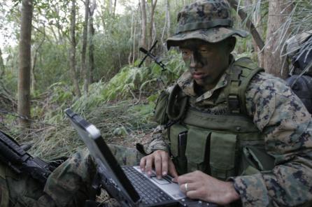 Veterans Job Training Programs Security Training