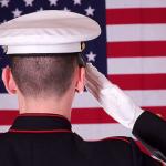 Veterans Job Training Programs