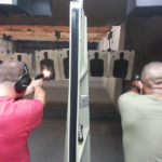 Miami Dade County Security Training
