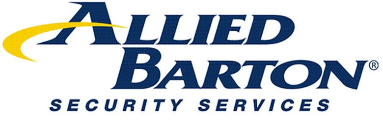 security officer jobs allied barton palm beach