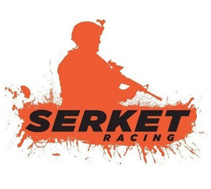 SERKET Racing Tribute Video to the all Marines Past and Present! Semper FI