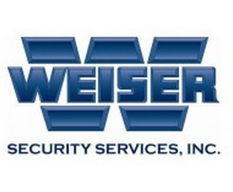 Weiser Security is Seeking a Branch Manager (MIAMI)