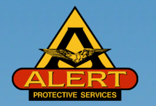 Armed Security Palm Beach County