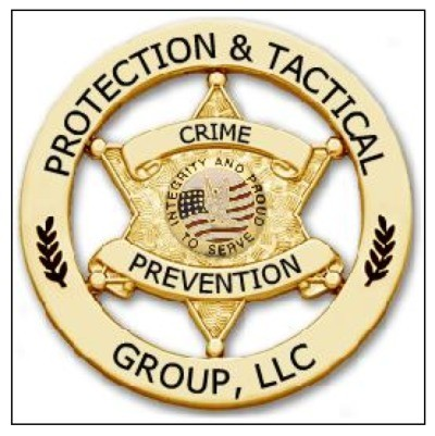 Security Job Alert: Protection and Tactical Group Hiring Armed Security Officers