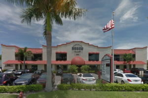 Security Training Academy Palm Beach Schedule