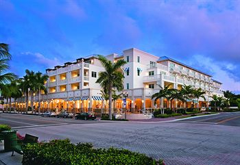 The Sea Gate Hotel is hiring D licensed security officers in Delray Beach