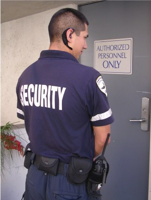 Security Providers of Florida is seeking armed guards for an event @ Royal Palm Beach