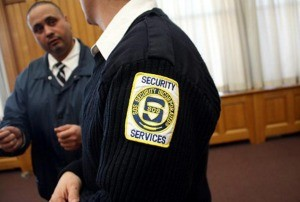 SOS Security Jobs Palm Beach Florida