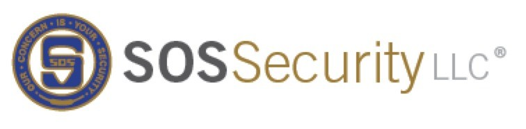 SOS Security Jobs