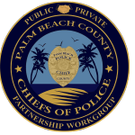 PBCA 3 Logo
