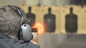 Firearms Training for the Florida G License