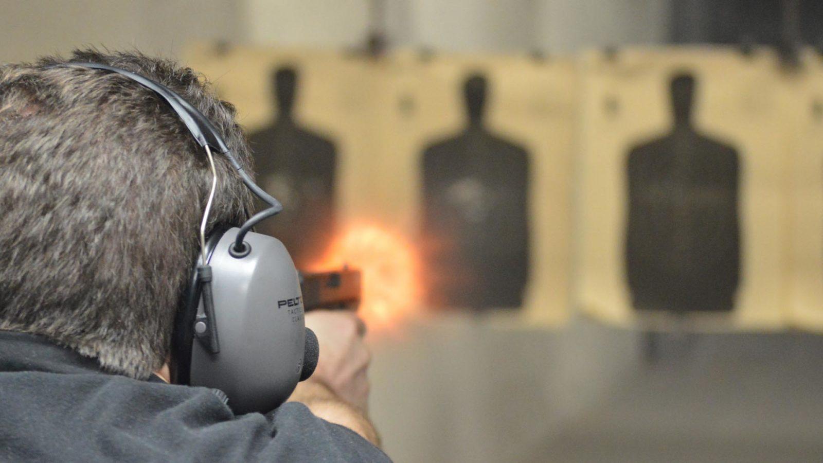 Florida Firearms Training