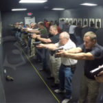 Armed Security Guard Classes