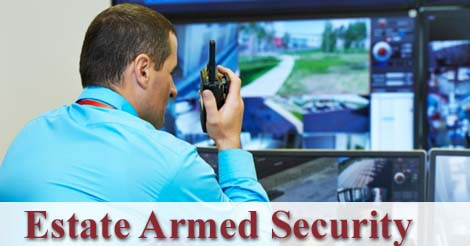 Security Job Alert: A Private Estate is hiring In-House Armed Security in Palm Beach