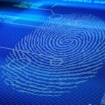 florida-fingerprint-livescan
