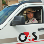 G4S Fort Lauderdale